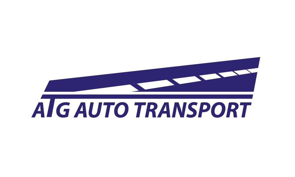 atg auto transport