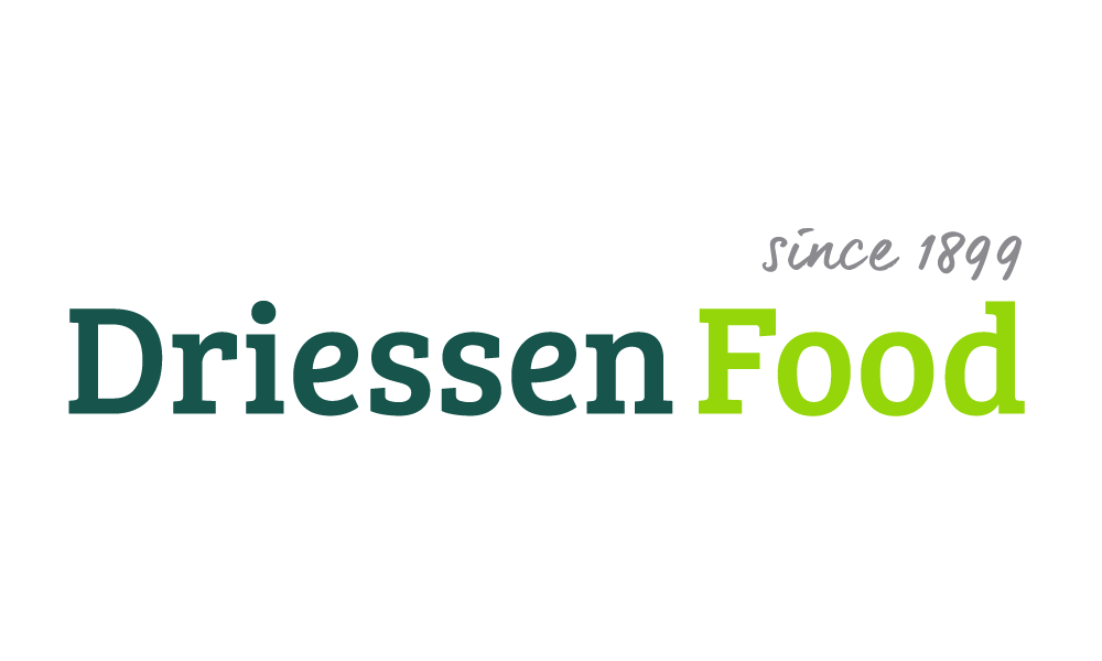 Driessen food