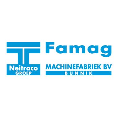 Famag