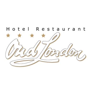 Hotellondon