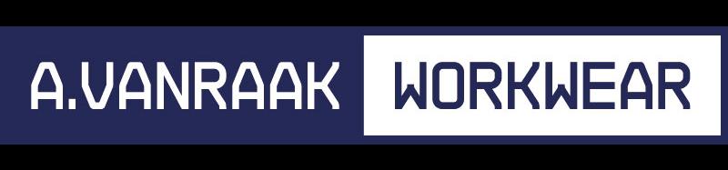 Workwear Factory